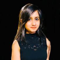 Ami Vyas