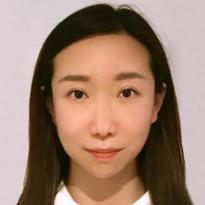 Abbie Zhao